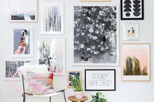 gallery-wall-2.jpg