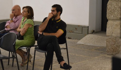 030 Artur, Teresa e Nuno Miguel.JPG