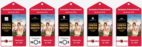 cinema-gratis.png