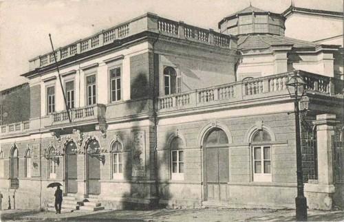 Teatro Avenida (Principe Real) a.jpg