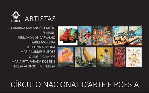 Expo CNAP I. Foto original Rolando Amado.png