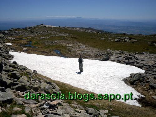 Estrela_torre_cantarro_raso_05.JPG