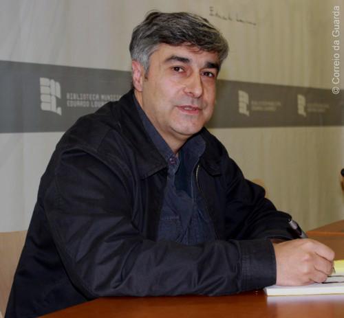 Américo Rodrigues - Foto Correio da Guarda .jpg