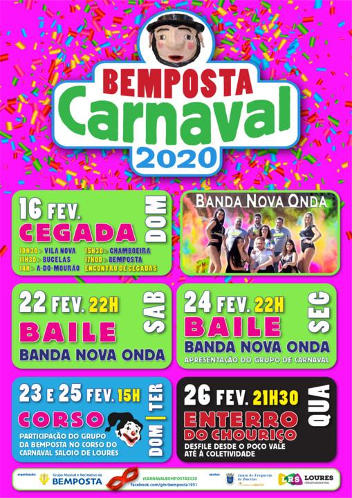 Cartaz_Carnaval_Bemposta_2020.jpg