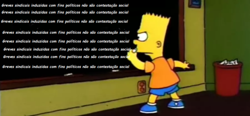 Greves-Bart Simpson.png