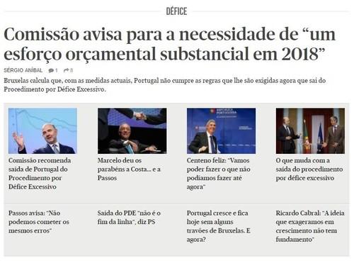 2017-05-22 PDE Público.jpg