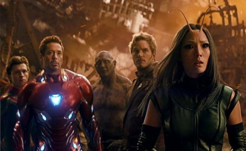 Avengers-Infinity-War-Empire-Magazine-images-1-600