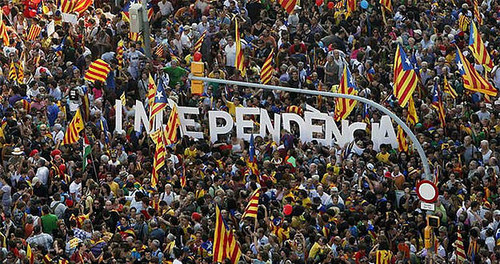 la-consulta-catalana_1_2175056[1].jpg