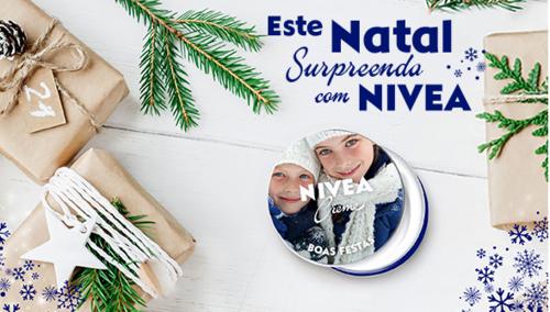 Natal Nivea.PNG