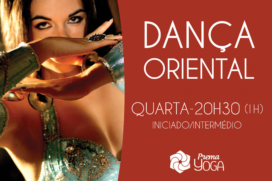 PROMO DANÇA ORIENTAL.jpg