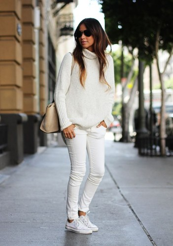 total white outfit charme fabuloso (5).jpg