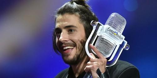 salvador eurovisão vencedor.jpg