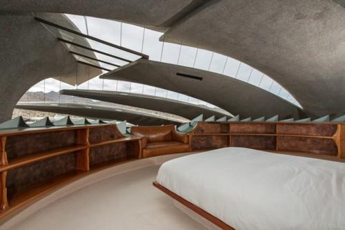 kellogg-desert-house-gerber-designboom-012.jpg