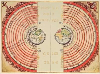 Copernican.jpg