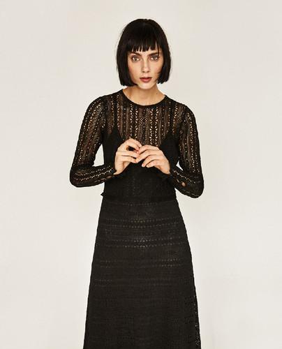 Zara-vestido-preto-8.jpg