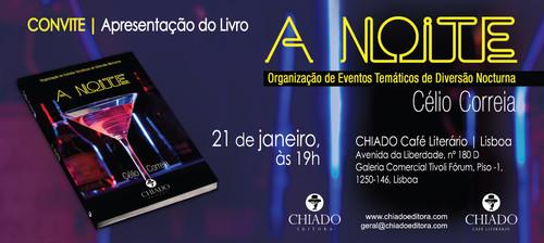 A Noite - convite.jpg
