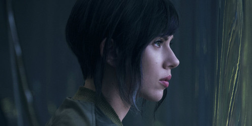 ghost-shell-movie-filming-scarlett-johansson.jpg