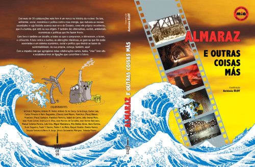CAPA Livro MIA v1_1.jpg