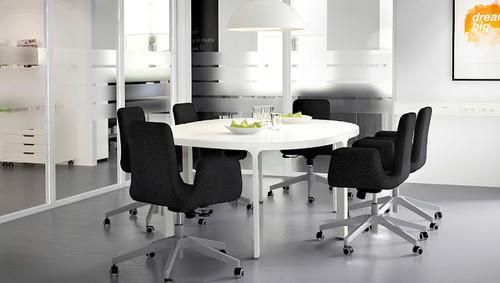 ikea-escritorios-4.jpg