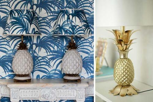decorar-com-ananas-5.jpg