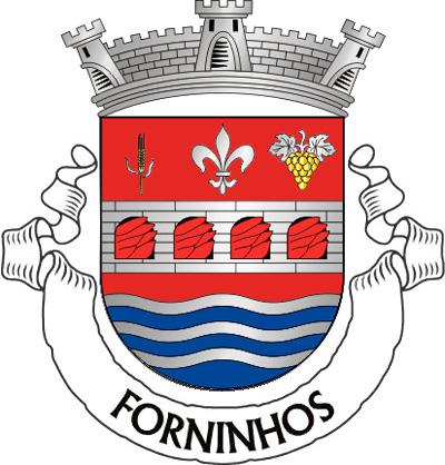 Forninhos.png