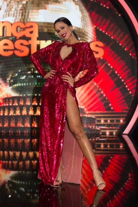 Rita Pereira (atriz, apresentadora & modelo).jpg