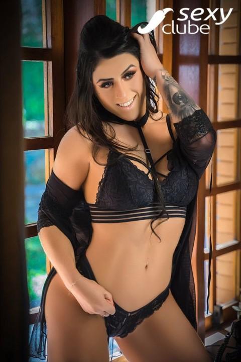 Sabrina Ferreira (divulgação 2).jpg