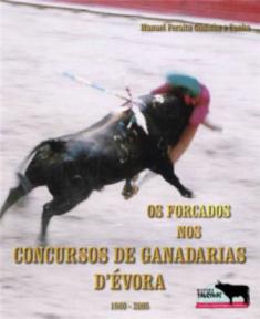 Livro Concursos de Ganadarias.png