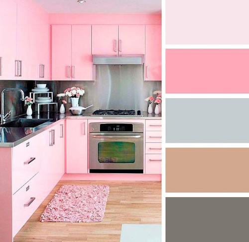combinações_cores_cozinhas_1.jpg