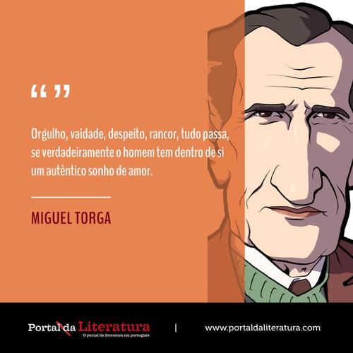 torga2.png