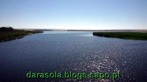 Passadico_Esmoriz_03.jpg