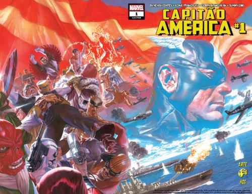 Captain America (2018-) 001-001.jpg