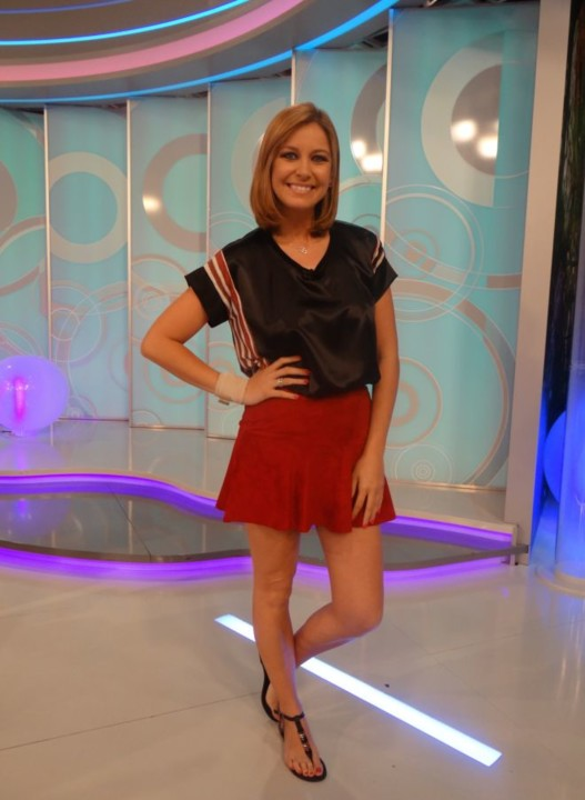 Vanessa Oliveira 24.jpg