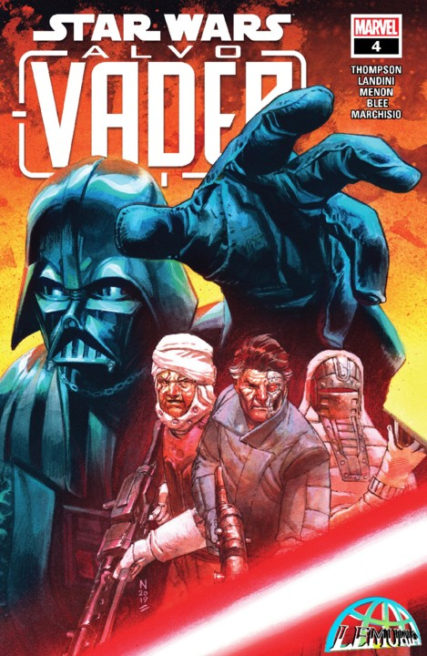 Star Wars - Target Vader 04 (of 06)-000.jpg