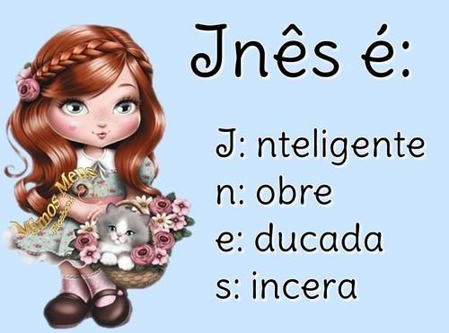 ines.jpg
