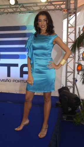 Catarina Furtado 3.jpg