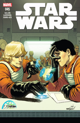 Star Wars (2015-) 045-000.jpg