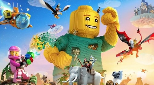 lego-worlds-playstation-4-xbox-one-pc.jpg