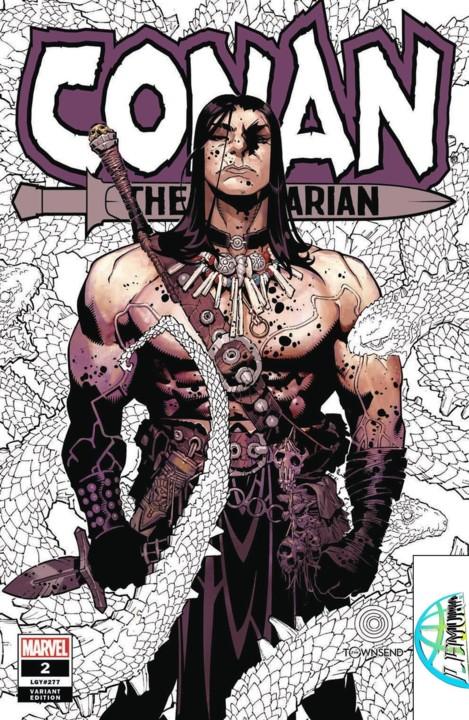 Conan The Barbarian 002-000b.jpg
