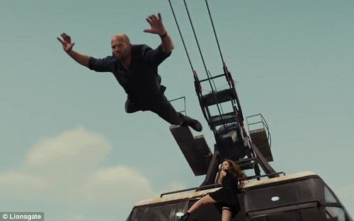 mechanic_resurrection 5.jpg