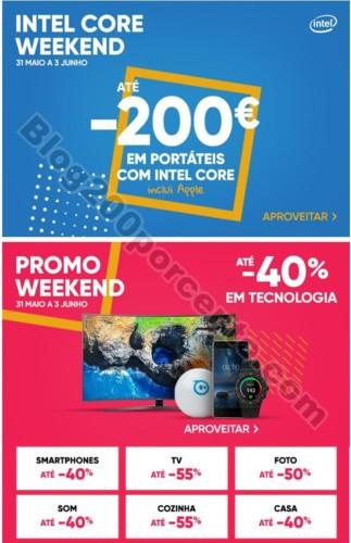 Promoções-Descontos-30929.jpg