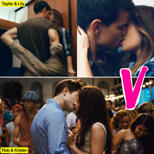 Quem tem o beijo mais quente? 9071864_QpYVW