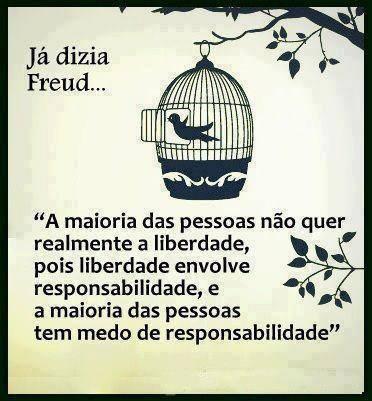 liberdade4.jpg