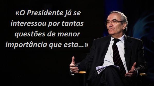 António Bagão Félix.png