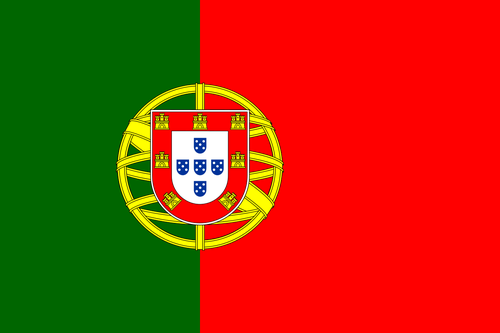 Bandeira correta.png