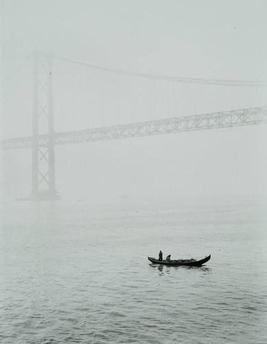 eduardo gageiro, tagus river, 1966.jpg