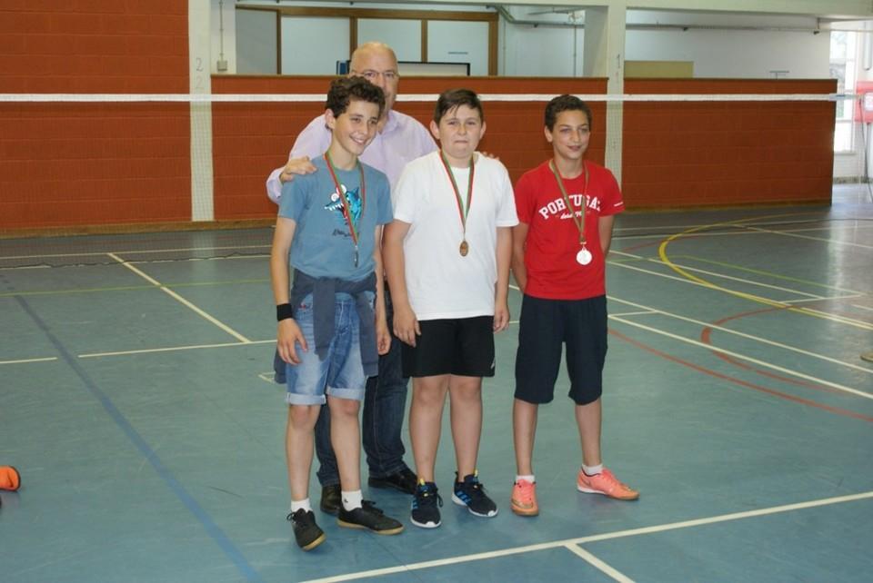 Badminton Finalíssima 3º Ludar Inf B Masc.JPG