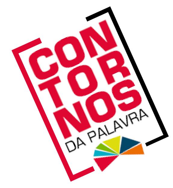 contornos.png