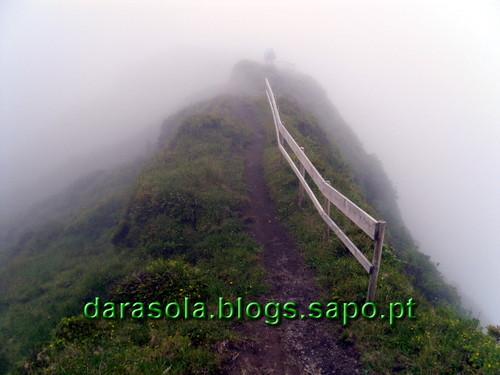 Azores_Faial_caldeirao_23.JPG