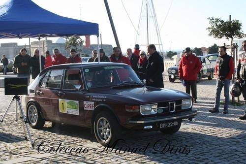 Rally Fim d' Ano 20162017  (99).JPG